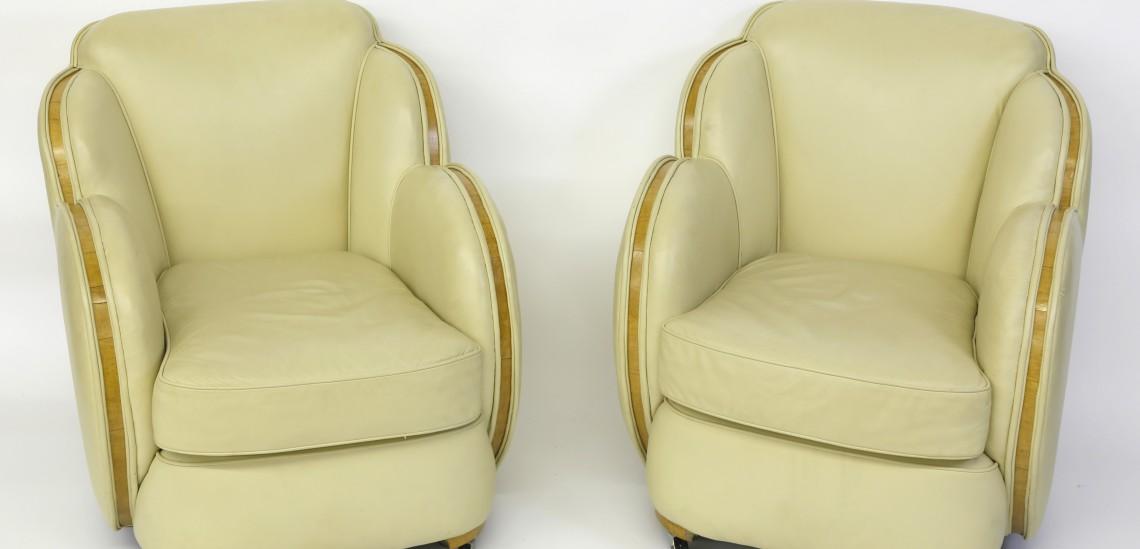 54-4375 Art Deco Chairs_8640 2 copy