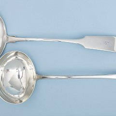 SIlver Ladle 24 and 23-3104_0859
