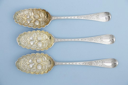 Silver Spoons 29 and 30-3104_0862