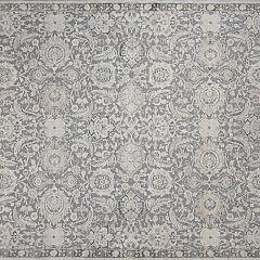 67-4444 39964 Silk Flat Weave EDIT