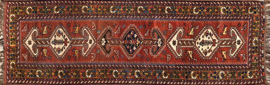 71-4700 Persian Quashqai__8709