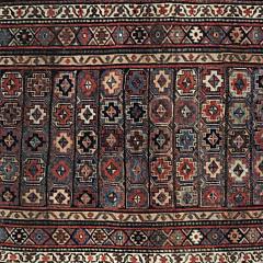 Caucasian Kazak Oriental Rug