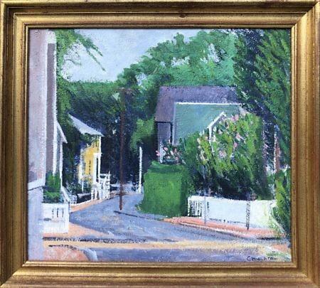 1-4774 Chuck Row - Winding Lane