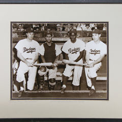 1-4740 4 Baseball Photographs_MG_3141
