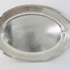 3-4782 Sterling Silver Hepplewhite Platter_MG_2752