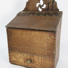 9-4782 English Oak Salt Box_MG_2786
