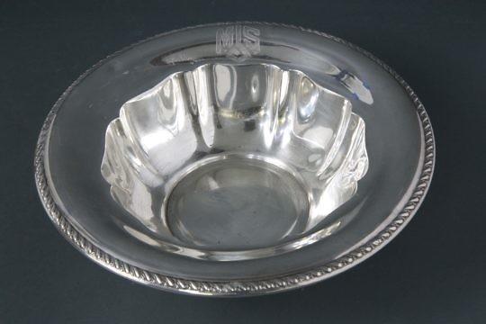 1-4777 Gorham Sterling Bowl_MG_4189