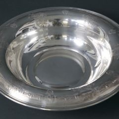2-4777 Sterling Silver Bowl_MG_4187