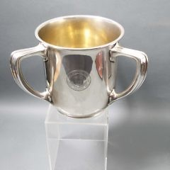 23-4799 Amherst Gorham Sterling Loving Cup_MG_4261