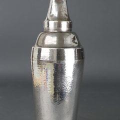 29-4799 Shreve Sterling Silver cocktail Shaker_MG_4267
