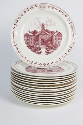 41088 Phillips Exeter Academy Plates_MG_4285