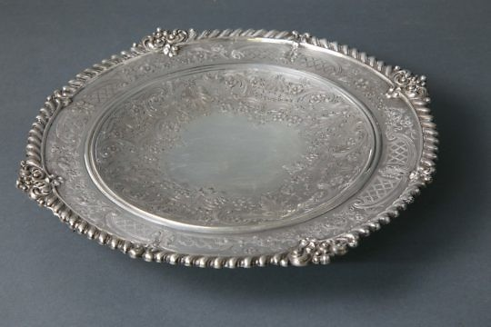 9-4777 Sterling Silver Compote_MG_4180